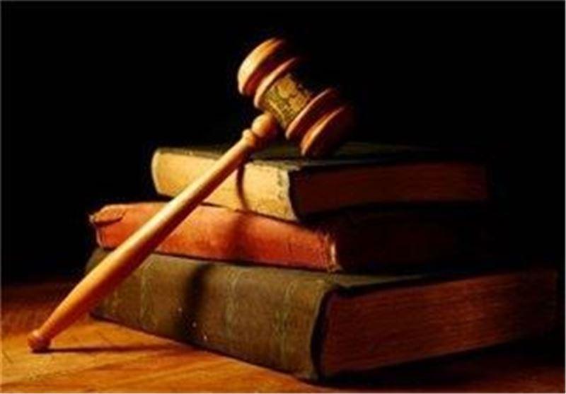 مدارک مورد نیار برای انحصار وراثت مشاوره با وکیل ملکی dans وکیل ملکی IMG_20200317_220832_829